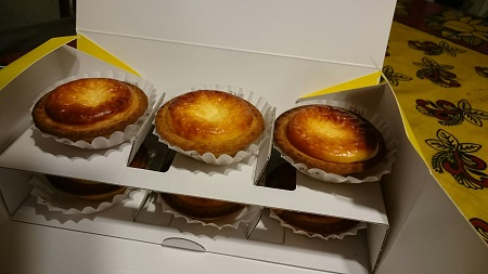 BAKE CHEESE TART.jpg