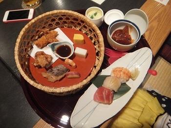 米寿お祝い16.jpg