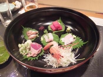 米寿お祝い3.jpg