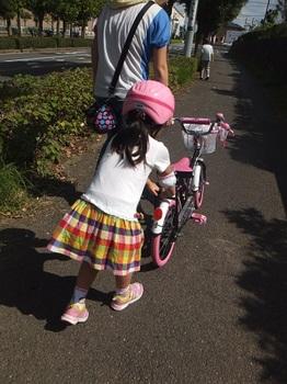 自転車の練習.jpg