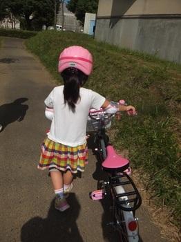 自転車の練習2.jpg