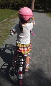 自転車の練習3.jpg