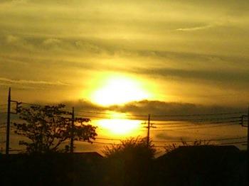 2夕陽.jpg