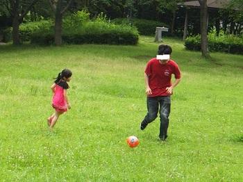 公園にて2.jpg